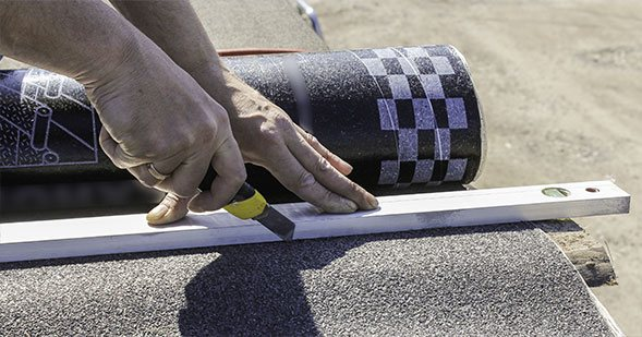 Roofing Repairs Horley Roofing Repairs Redhill
